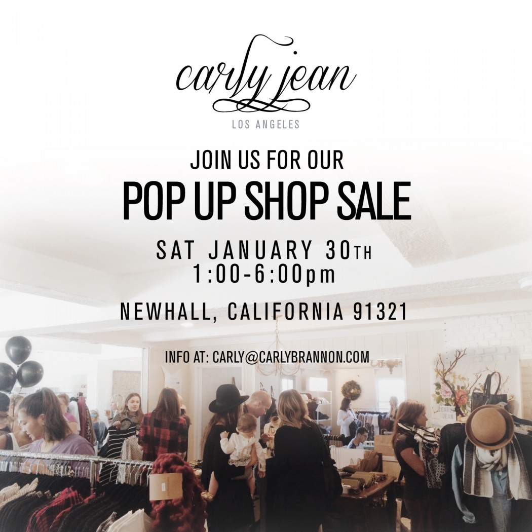 Pop Up Mini Flyer Newhall_CA_Jan30 2016-01