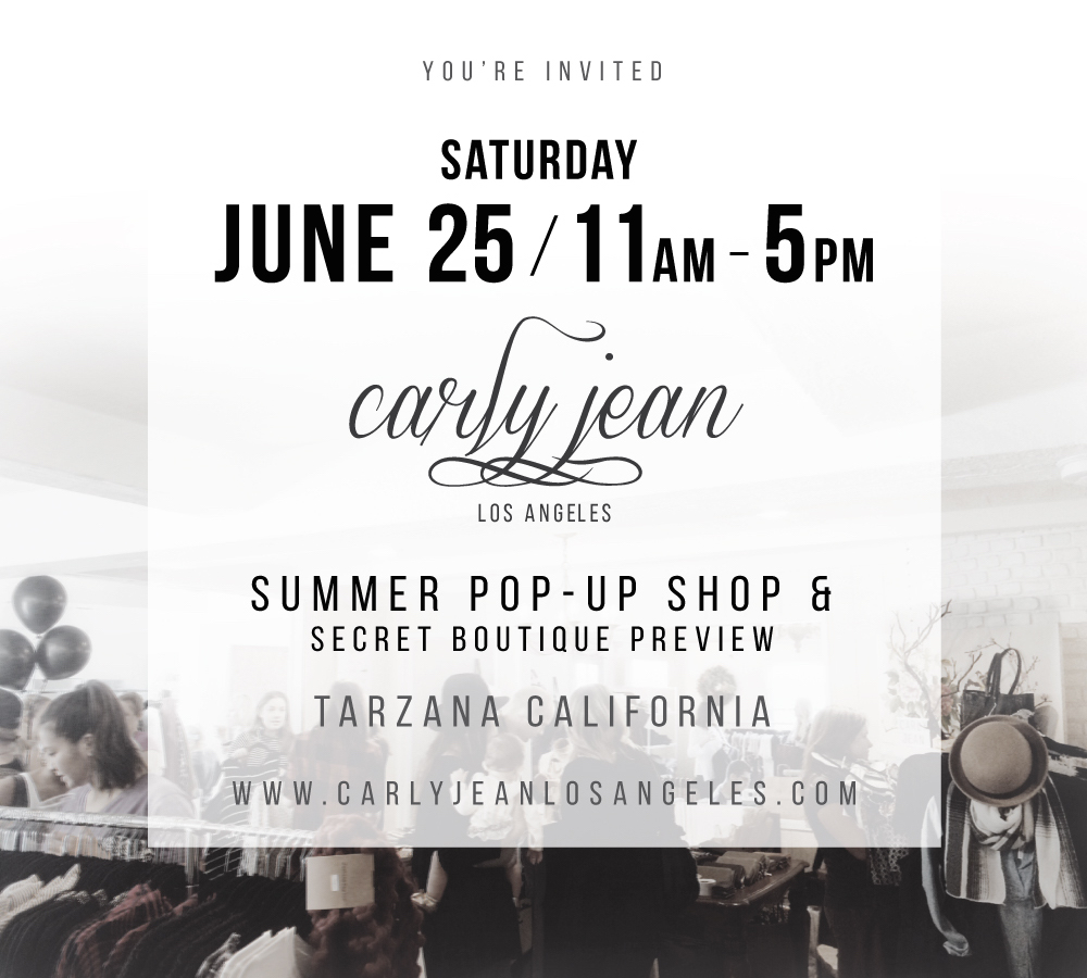 Pop Up June 2016-01